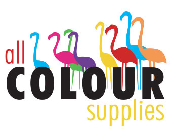 All Colour Supplies